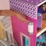 Kidkraft - Dockskåp - Uptown Dollhouse