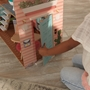 Kidkraft - Dockskåp - Dottie Dollhouse