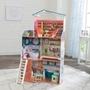 Kidkraft - Dockskåp - Marlow Dollhouse