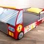 Kidkraft - Barnsäng - Brandbil