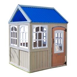 Kidkraft - Lekstuga - Cooper Playhouse
