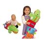 Ks Kids - Aktivitetsleksak - Crocobloco