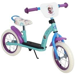 "Disney - Balanscykel / Sparkcykel 12"" - Frost / Frozen"