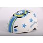 Volare - Skate Helm - White Colours
