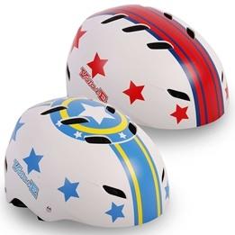 Volare - Skate Helmet