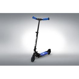 Honeycomb - Scooter 3 Hjul - Blå