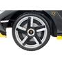 Elbil - Lamborghini Centenario Grey Battery Operated 6726R