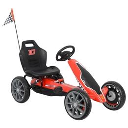 Volare - Go Kart - Scuderia Ferrari