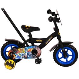 Batman - 10 Tum