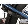 Volare - Cross - 20 Tum Treväxlad - Mörkblå