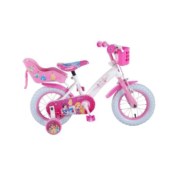 """Volare - Princess 12"""" - Rosa"""