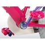 Volare - Barncykel - Mimmi 14 tum - Dubbla Handbromsar