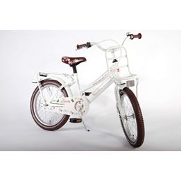 Volare - Liberty Urban Cruiser 18""