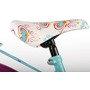 "Disney Frozen - 20"" Girls Bicycle - 95% Monterad"