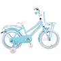 Volare - LIEF Girls 16 Inch Girls Bicycle