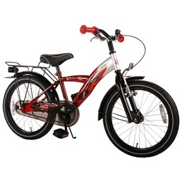 Volare - Thombike 18 Inch Boys Bicycle