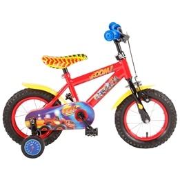 Blaze - 12 tum Boys Bike