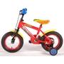 """Blaze - 12"""" Boys Bike"""