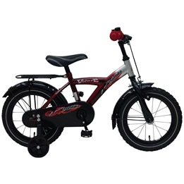 "Volare - Thombike 14"" Boys Bicycle"