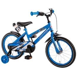 "Volare - Super 16"" Boys Bicycle"
