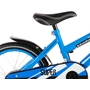 """Volare - Super 16"""" Boys Bicycle - 95% Monterad"""