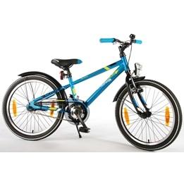 "Volare - Blade 20"" Shimano Nexus 3 Speed Boys Bicycle"