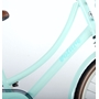 Volare - Excellent 24 Inch Girls Bicycle