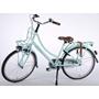 Volare - Excellent Nexus 3 - 24 Inch Girls Bicycle - Ljusblå