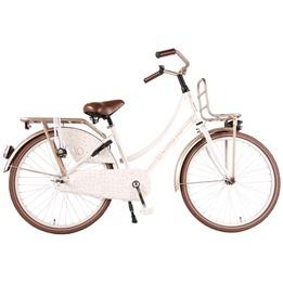 "Little Diva - Dutch Oma 24"" Girls Bicycyle"