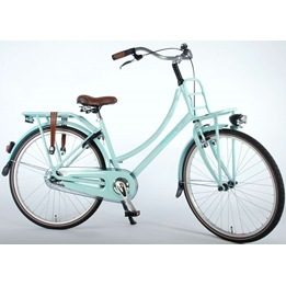 Volare - Excellent 26 Inch Girls Bicycle