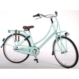 Volare - Excellent Shimano Nexus 3 26 Inch Girls Bicycle