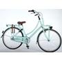 Volare - Excellent Shimano Nexus 3 26 Inch Girls Bicycle