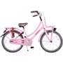 Volare - Excellent - 20 Inch Girls Bicycle - Rosa
