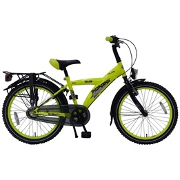 "Volare - Thombike City 20"" N3 Speed - 2"