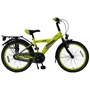 """Volare - Thombike City 20"""" N3 Speed - 2"""