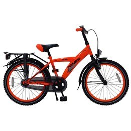 "Volare - Thombike City 20"" - Orange"