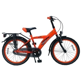 "Volare - Thombike City 20"" N3 Speed - 3"