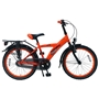 """Volare - Thombike City 20"""" N3 Speed - 3"""