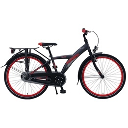 "Volare - Thombike City 24"" - 1"