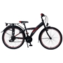 "Volare - Thombike City 24"" Shimano 21 Speed - 1"