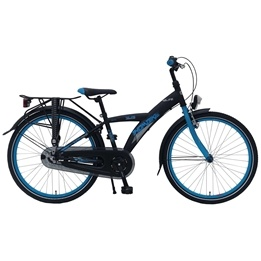 "Volare - Thombike City 24"" N3 Speed - 2"