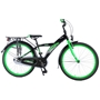 "Volare - Thombike City 24"" N3 Speed - 3"