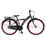 "Volare - Thombike City 26"" N3 Speed - 1"
