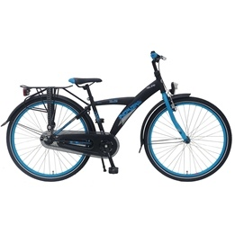"Volare - Thombike City 26"" - 2"