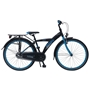"""Volare - Thombike City 26"""" N3 Speed - 2"""