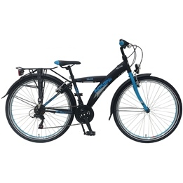 "Volare - Thombike City 26"" Shimano 21 Speed - 2"