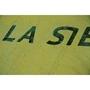 La Siesta - Regnskydd För Hängmatta