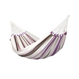 La Siesta - Hängmatta - Singel - Caribeña Purple