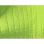 La Siesta - Hängmatta - Padded - Resehängmatta - Colibri Green