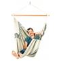 La Siesta - Hängstol - Comfort - Domingo Cedar
